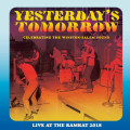 CD / Various / Yesterday's Tomorrow