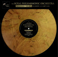 LPRoyal Philarmonic Orchestra / Remember The 80's / Vinyl / Coloured