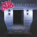 CDMetal Church / Dark