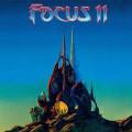 LPFocus / Focus 11 / Vinyl / Coloured