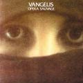 CDVangelis / Opera Sauvage