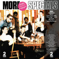 3LPSpecials / More Specials (40th Anniversary) / Vinyl / 3LP