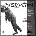 "2LP / Selecter / Too Much Pressure / 40th Anniversary / Vinyl / LP+7"""
