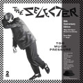 "2LP / Selecter / Too Much Pressure / 40th Anniversary / Vinyl / LP+7"" / Clrd"
