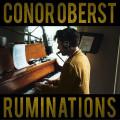 CDOberst Conor / Ruminations
