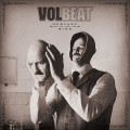 2CD / Volbeat / Servant Of The Mind / Deluxe / 2CD