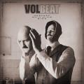 CD / Volbeat / Servant Of The Mind