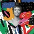 LPBertault Camille / Le Tigre / Vinyl