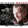 LPBaker Ginger / Horses & Trees / Vinyl