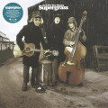LPSupergrass / In It For The Money / 2021 Remaster / Coloured / Vinyl