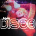 3LP / Minogue Kylie / Disco: Guest List Edition / Vinyl / 3LP