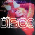 2CD / Minogue Kylie / Disco: Guest List Edition / 2CD