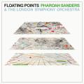 LP / Floating Points/Pharoah / Promises / Vinyl