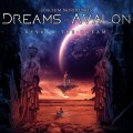 CDDreams of Avalon / Beyond the Dream / Digipack