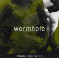 CDWormhole / Chicks Dig Scars