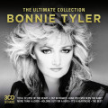 3CDTyler Bonnie / Ultimate Collection / 3CD / Digisleeve