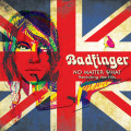 CD / Badfinger / No Matter What