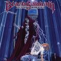 2LPBlack Sabbath / Dehumanizer / Deluxe / Vinyl / 2LP