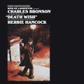 CDHancock Herbie / Death Wish