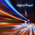 CDClifford/Wright / For All The Money In The World / Digipack