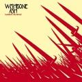 CDWishbone Ash / Number The Brave