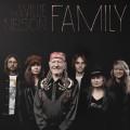 CD / Nelson Willie / Willie Nelson Family