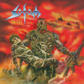 4LP / Sodom / M-16 / 2021 Remaster / Vinyl / 4LP