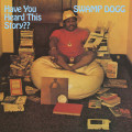 CDSwamp Dogg / Have You Heard This