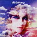 LPGoldfrapp / Head First / Vinyl