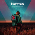 CD / Neffex / New Beginnings