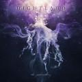 CD / Nightland / Great Nothing / Digipack