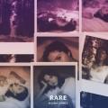 CDGomez Selena / Rare / DeLuxe