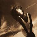 LPCarey Mariah / Emotions / Vinyl / Reissue