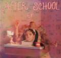 LPMartinez Melanie / After School / Vinyl