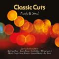 2LPVarious / Classic Cuts / Funk & Soul / Vinyl / 2LP