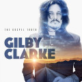 CD / Clarke Gilby / Gospel Truth