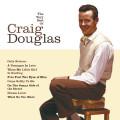 CDDouglas Craig / Very Best Of