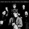CDBurdon Eric & Animals / Every One Of Us
