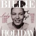 LPHoliday Billie / Ladylove / Vinyl