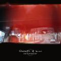 CD / Zeromancer / Orchestra Of Knives / Digipack