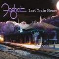 CDFoghat / Last Train Home / Digipack