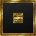 CDFight The Fight / Deliverance / Digipack