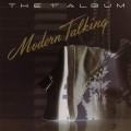 LPModern Talking / First Album / Vinyl