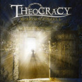 CD / Theocracy / Mirror Of Souls