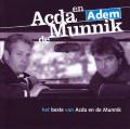 CDAcda & De Munnik / Adem