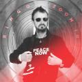 CD / Starr Ringo / Zoom In / EP