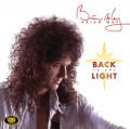 LP/CDMay Brian / Back to The Light / 2021 Mix / Coloured / Vinyl / LP+2CD