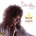 LP / May Brian / Back to The Light / 2021 Mix / Vinyl