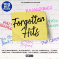 5CDVarious / Ultimate Forgotten Hits / 5CD