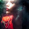LPCalvi Anna / Anna Calvi / Vinyl / Coloured